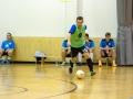 Somnium - FC Castovanni Eagles (IAFA)(24.10.15)-1014