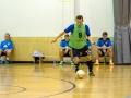 Somnium - FC Castovanni Eagles (IAFA)(24.10.15)-1015