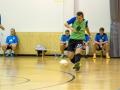 Somnium - FC Castovanni Eagles (IAFA)(24.10.15)-1018