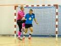 Somnium - FC Castovanni Eagles (IAFA)(24.10.15)-1027