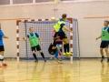 Somnium - FC Castovanni Eagles (IAFA)(24.10.15)-1028