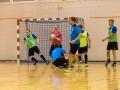Somnium - FC Castovanni Eagles (IAFA)(24.10.15)-1029