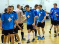 Somnium - FC Castovanni Eagles (IAFA)(24.10.15)-1030