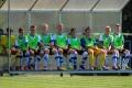 Eesti U-15 – Tabasalu JK ´99 (22.08.15)