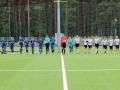 Tabasalu JK Charma II - Tallinna FC Infonet III (06.09.15)-3788