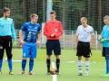 Tabasalu JK Charma II - Tallinna FC Infonet III (06.09.15)-3790