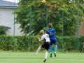 Tabasalu JK Charma II - Tallinna FC Infonet III (06.09.15)-3796