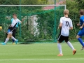 Tabasalu JK Charma II - Tallinna FC Infonet III (06.09.15)-3800