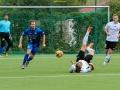 Tabasalu JK Charma II - Tallinna FC Infonet III (06.09.15)-3801