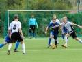 Tabasalu JK Charma II - Tallinna FC Infonet III (06.09.15)-3802