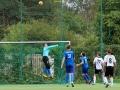 Tabasalu JK Charma II - Tallinna FC Infonet III (06.09.15)-3837