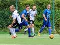 Tabasalu JK Charma II - Tallinna FC Infonet III (06.09.15)-3840