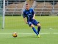Tabasalu JK Charma II - Tallinna FC Infonet III (06.09.15)-3843
