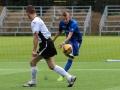 Tabasalu JK Charma II - Tallinna FC Infonet III (06.09.15)-3844
