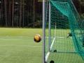 Tabasalu JK Charma II - Tallinna FC Infonet III (06.09.15)-3848
