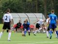 Tabasalu JK Charma II - Tallinna FC Infonet III (06.09.15)-3855