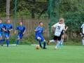 Tabasalu JK Charma II - Tallinna FC Infonet III (06.09.15)-3859