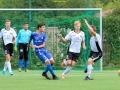 Tabasalu JK Charma II - Tallinna FC Infonet III (06.09.15)-3861