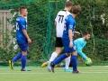 Tabasalu JK Charma II - Tallinna FC Infonet III (06.09.15)-3868