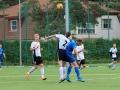 Tabasalu JK Charma II - Tallinna FC Infonet III (06.09.15)-3869