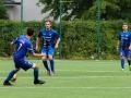 Tabasalu JK Charma II - Tallinna FC Infonet III (06.09.15)-3873