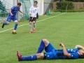 Tabasalu JK Charma II - Tallinna FC Infonet III (06.09.15)-3876