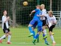 Tabasalu JK Charma II - Tallinna FC Infonet III (06.09.15)-3891