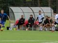 Tabasalu JK Charma II - Tallinna FC Infonet III (06.09.15)-3892