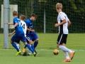 Tabasalu JK Charma II - Tallinna FC Infonet III (06.09.15)-3894