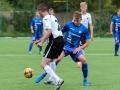 Tabasalu JK Charma II - Tallinna FC Infonet III (06.09.15)-3899