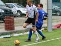 Tabasalu JK Charma II - Tallinna FC Infonet III (06.09.15)-3907