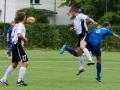 Tabasalu JK Charma II - Tallinna FC Infonet III (06.09.15)-3911