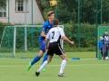Tabasalu JK Charma II - Tallinna FC Infonet III (06.09.15)-3925