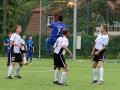 Tabasalu JK Charma II - Tallinna FC Infonet III (06.09.15)-3928