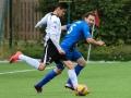 Tabasalu JK Charma II - Tallinna FC Infonet III (06.09.15)-3940