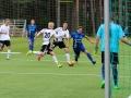 Tabasalu JK Charma II - Tallinna FC Infonet III (06.09.15)-3949