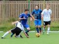 Tabasalu JK Charma II - Tallinna FC Infonet III (06.09.15)-3958