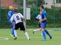 Tabasalu JK Charma II - Tallinna FC Infonet III (06.09.15)-3967