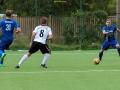 Tabasalu JK Charma II - Tallinna FC Infonet III (06.09.15)-3975