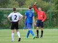 Tabasalu JK Charma II - Tallinna FC Infonet III (06.09.15)-3981