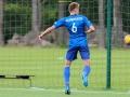 Tabasalu JK Charma II - Tallinna FC Infonet III (06.09.15)-3992