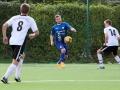 Tabasalu JK Charma II - Tallinna FC Infonet III (06.09.15)-4036
