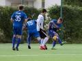 Tabasalu JK Charma II - Tallinna FC Infonet III (06.09.15)-4053