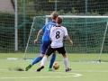 Tabasalu JK Charma II - Tallinna FC Infonet III (06.09.15)-4061
