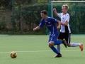 Tabasalu JK Charma II - Tallinna FC Infonet III (06.09.15)-4068