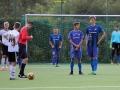 Tabasalu JK Charma II - Tallinna FC Infonet III (06.09.15)-4082