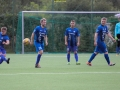 Tabasalu JK Charma II - Tallinna FC Infonet III (06.09.15)-4090