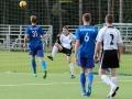 Tabasalu JK Charma II - Tallinna FC Infonet III (06.09.15)-4094