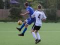 Tabasalu JK Charma II - Tallinna FC Infonet III (06.09.15)-4119