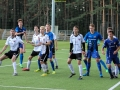 Tabasalu JK Charma II - Tallinna FC Infonet III (06.09.15)-4124